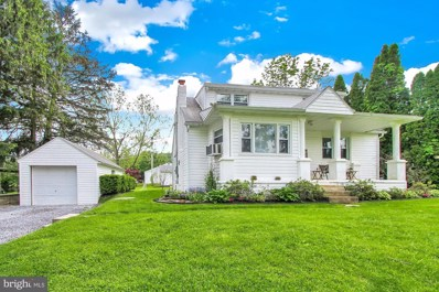 139 Old State Road, Reading, PA 19606 - #: PABK341606