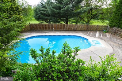 12 Golfview Lane, Reading, PA 19606 - #: PABK341772