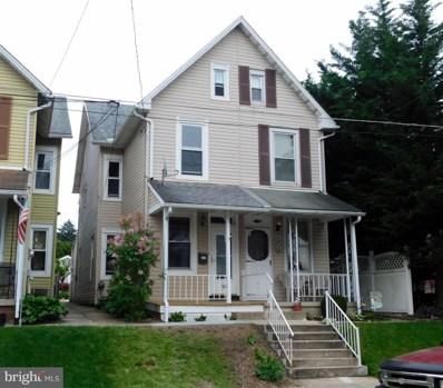 239 S Wyomissing Avenue, Shillington, PA 19607 - MLS#: PABK342008