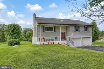 188 Tobias Road, Bernville, PA 19506 - #: PABK342064