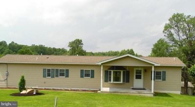 18 Buckhill Lane, Macungie, PA 18062 - #: PABK342292