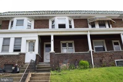 2648 Perkiomen Avenue, Reading, PA 19606 - #: PABK342350