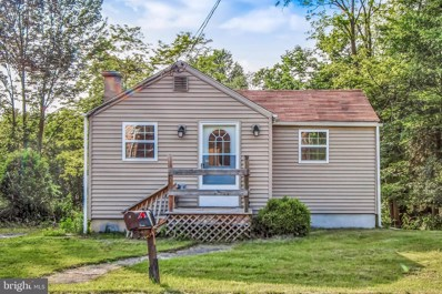 173 Forgedale Road, Fleetwood, PA 19522 - #: PABK342618