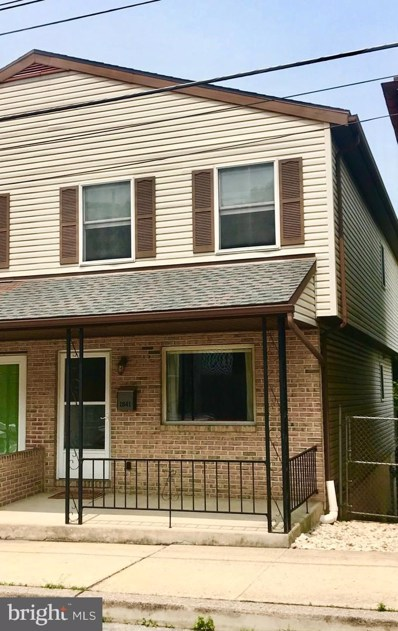 1841 Fairview Street, Reading, PA 19606 - #: PABK342876