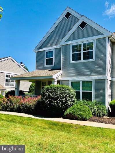 106 Colleen Court, Reading, PA 19610 - #: PABK342944