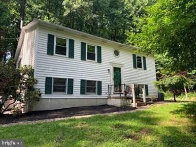 236 Sunset Hill Road, Boyertown, PA 19512 - #: PABK343258