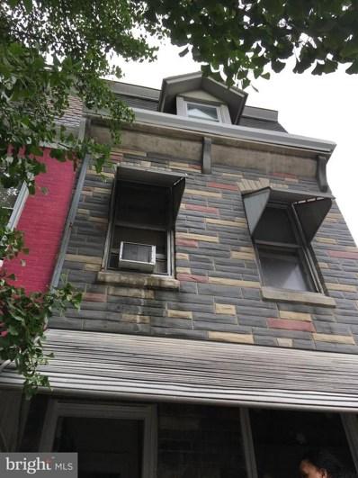 1025 Walnut Street, Reading, PA 19601 - MLS#: PABK343390