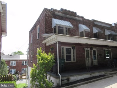 565 Friedensburg Road, Reading, PA 19606 - #: PABK343436