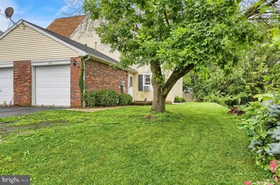 204 S 4TH Street, Womelsdorf, PA 19567 - MLS#: PABK343496