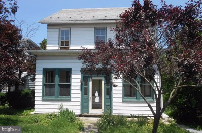 1305 State Street, Mertztown, PA 19539 - MLS#: PABK343698
