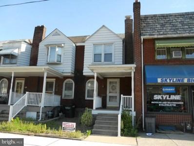 2571 Perkiomen Avenue, Reading, PA 19606 - MLS#: PABK343726