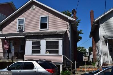 108 Cinder Street, Birdsboro, PA 19508 - #: PABK344000