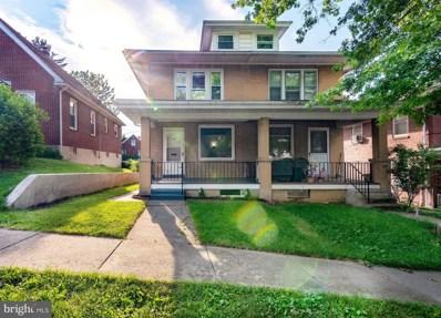 140 Franklin Street, Reading, PA 19607 - #: PABK344350