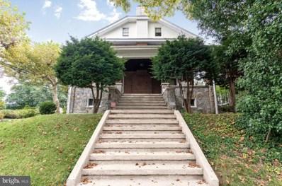 1529 Linden Street, Reading, PA 19604 - #: PABK344402