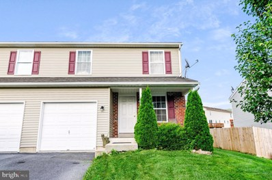 1005 Gregory Lane, Temple, PA 19560 - #: PABK344676