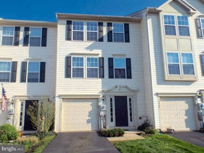 2704 Orchard View Road, Reading, PA 19606 - MLS#: PABK344930