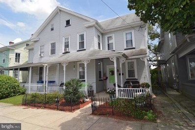 29 S Robeson Street, Robesonia, PA 19551 - #: PABK345280