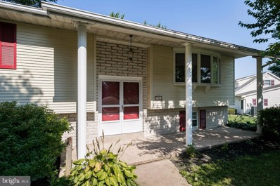 726 E 6TH Street, Birdsboro, PA 19508 - #: PABK345670