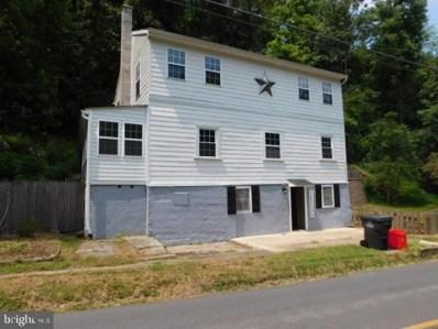 1714 Golf Course Road, Birdsboro, PA 19508 - MLS#: PABK345716