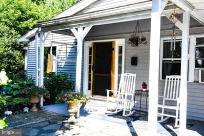 961 Chestnut Street, Douglassville, PA 19518 - #: PABK345950