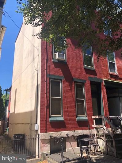 426 S 5TH Street, Reading, PA 19602 - #: PABK346252