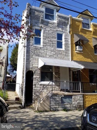 122 S 2ND Avenue, Reading, PA 19611 - MLS#: PABK346364