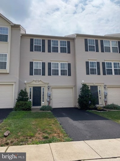 2506 Orchard View Road, Reading, PA 19606 - MLS#: PABK346384