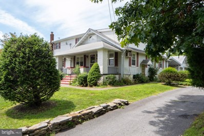 1709 Ramich Road, Temple, PA 19560 - #: PABK346426