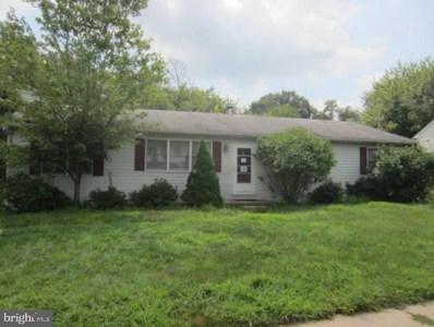 906 Colonial Drive, Birdsboro, PA 19508 - #: PABK346456