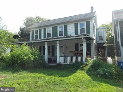 2628 State Street, Macungie, PA 18062 - #: PABK346554