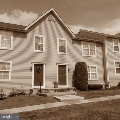 17-4 Cranberry Ridge, Reading, PA 19606 - MLS#: PABK346590