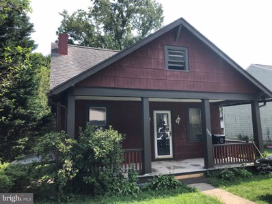 1309 Carsonia Avenue, Reading, PA 19606 - #: PABK346618