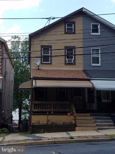 2121 Fairview Avenue, Reading, PA 19606 - #: PABK346716