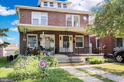 131 Philadelphia Avenue, Reading, PA 19607 - #: PABK346786