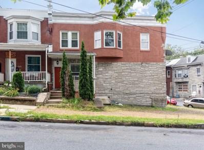 350 W Douglass Street, Reading, PA 19601 - #: PABK346826