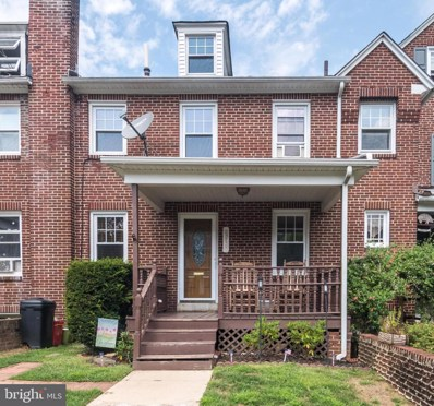 2515 Cumberland Avenue, Reading, PA 19606 - MLS#: PABK346880