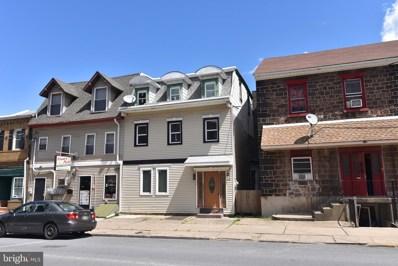 205 N Furnace Street, Birdsboro, PA 19508 - #: PABK346970