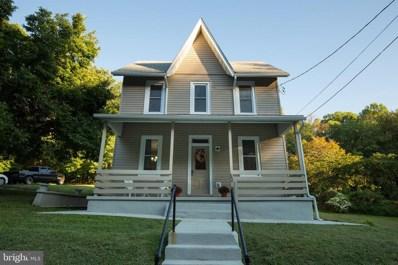 940 Butter Lane, Reading, PA 19606 - MLS#: PABK347456