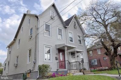 111 New Holland Avenue, Shillington, PA 19607 - #: PABK347728