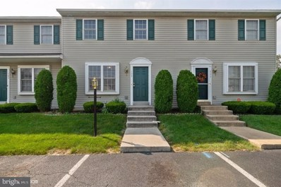 109 Canberra Court, Reading, PA 19608 - #: PABK347952