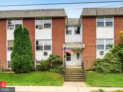 2556 Grant Street, Reading, PA 19606 - #: PABK347986