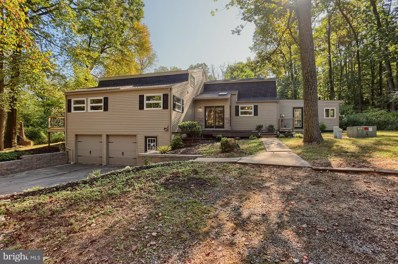 537-A  Arrowhead Trail, Reading, PA 19608 - #: PABK348310