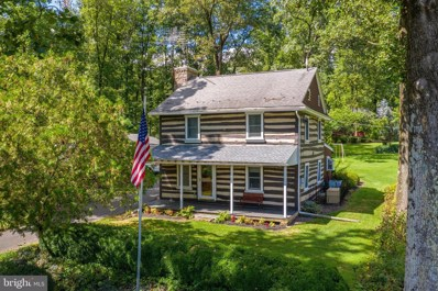 6220 Four Point Road, Bethel, PA 19507 - #: PABK349292