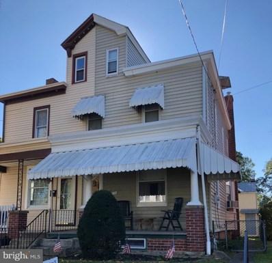 3326 Ridgeway Street, Reading, PA 19605 - #: PABK349404