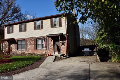 1026 Crestview Avenue, Reading, PA 19607 - #: PABK349964