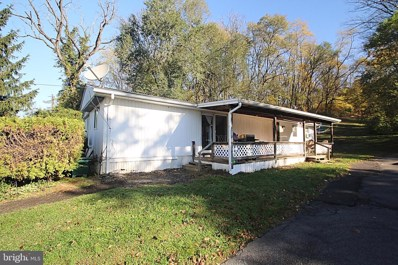 700 N Ironstone Drive, Boyertown, PA 19512 - #: PABK349988
