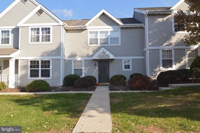105 Colleen Court, Reading, PA 19610 - #: PABK350412