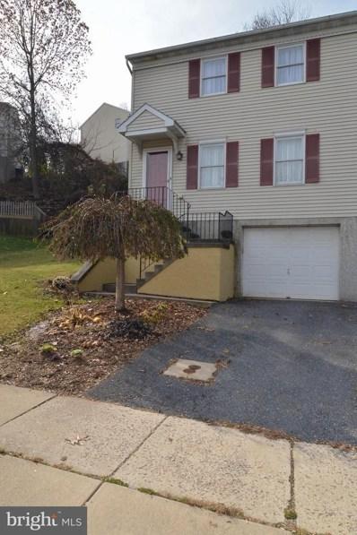 424 Grove Avenue, Mohnton, PA 19540 - #: PABK350602