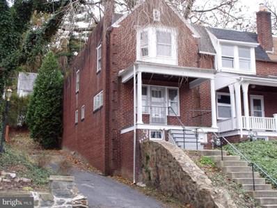 2442 Fairview Avenue, Reading, PA 19606 - #: PABK350802