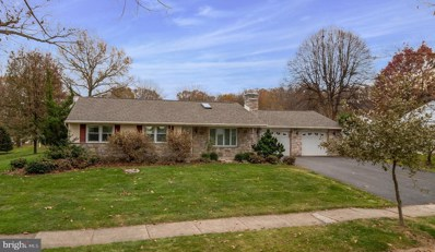 20 Cedarwood Road, Reading, PA 19610 - MLS#: PABK350928